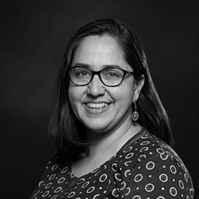 Tanishka Kachru