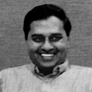 Shrinkhala