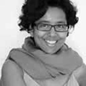 Dr. Susmita Mohanty