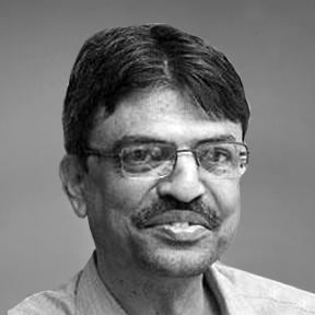 Shashank Mehta
