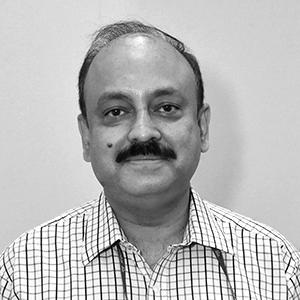 Shri Piyush Srivastava