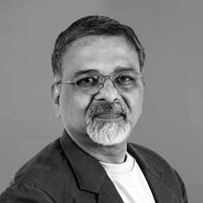 Vijai Singh Katiyar