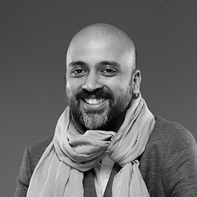 Dhiman Sengupta