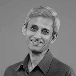 Ranjit Konkar