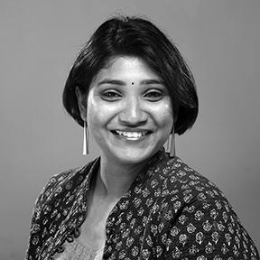Vishnupriya Narayanan